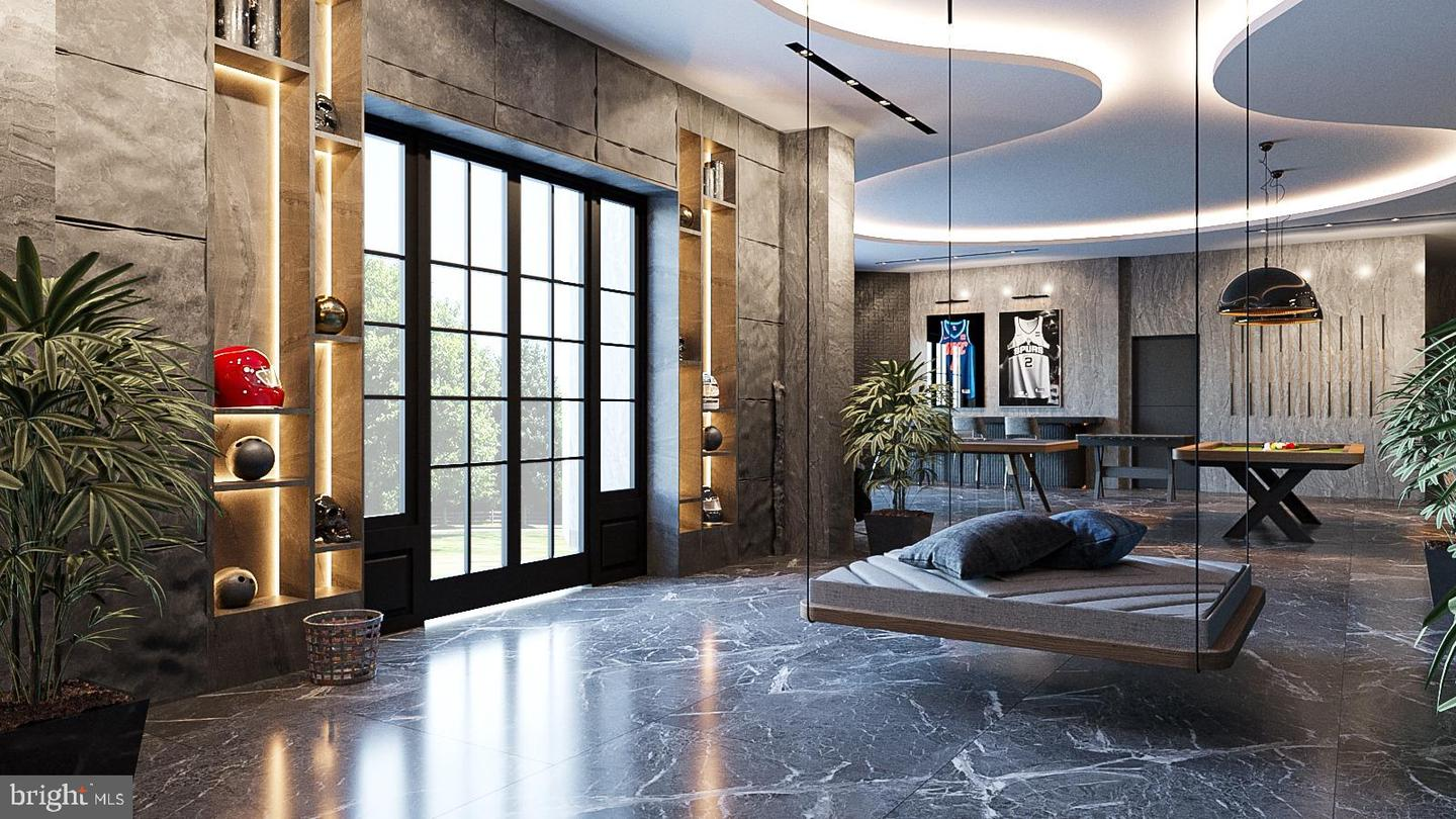 custom design concepts architecture interiors modern